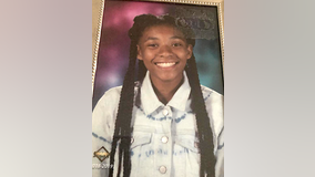 FOUND: Girl, 13, located after going missing from Washington Park