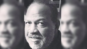 Man with dementia missing from West Humboldt Park
