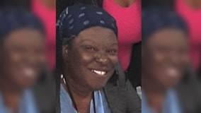 Woman, 56, missing from South Shore located