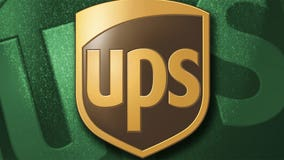 UPS plans to hire 100,000 seasonal workers
