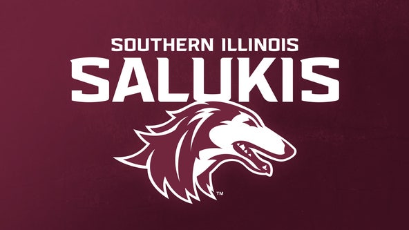 Southern Illinois beat Youngstown State 35-10