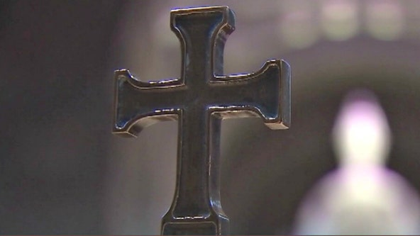 Lawyer: Chicago archdiocese has paid out $80M to law firm