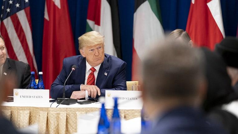 FLICKR-President-Donald-Trump-Official-White-House-Photo-092519.jpg
