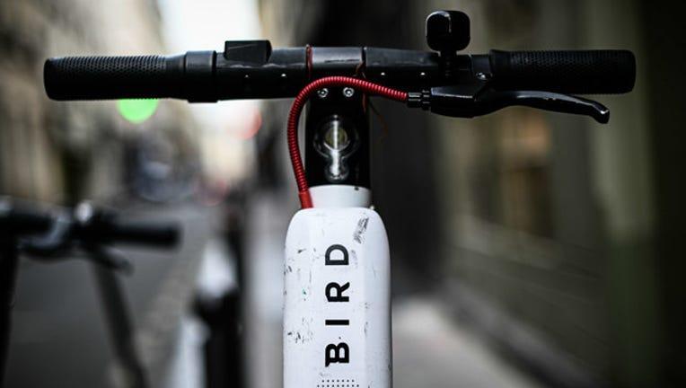 a8d09d2d-GETTY-bird-scooter_1564053471850.jpg