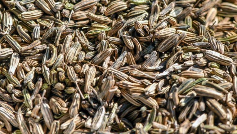 ce45e234-GETTY-fennel-seeds_1564056696789.jpg
