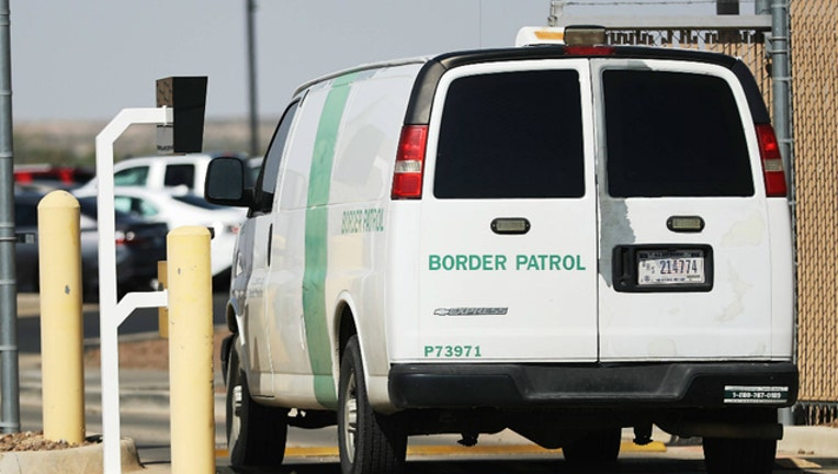 7e99da65-GETTY border patrol customs agents_1563490964491.jpg.jpg