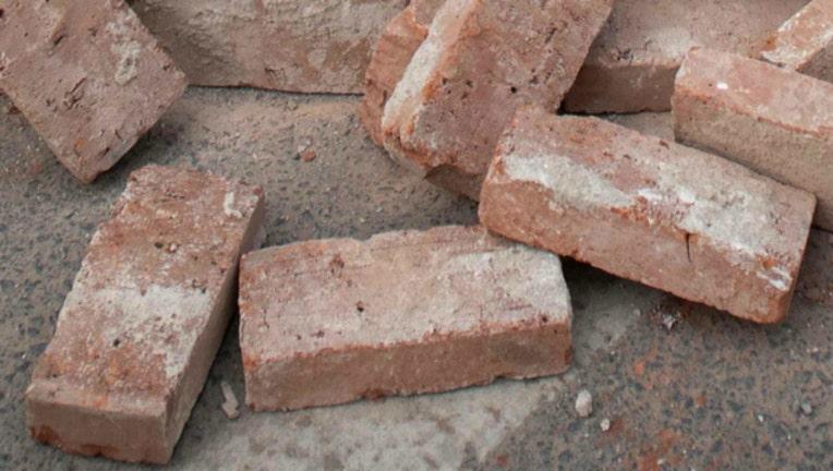 381680a7-GETTY bricks_1563226959971.jpg.jpg