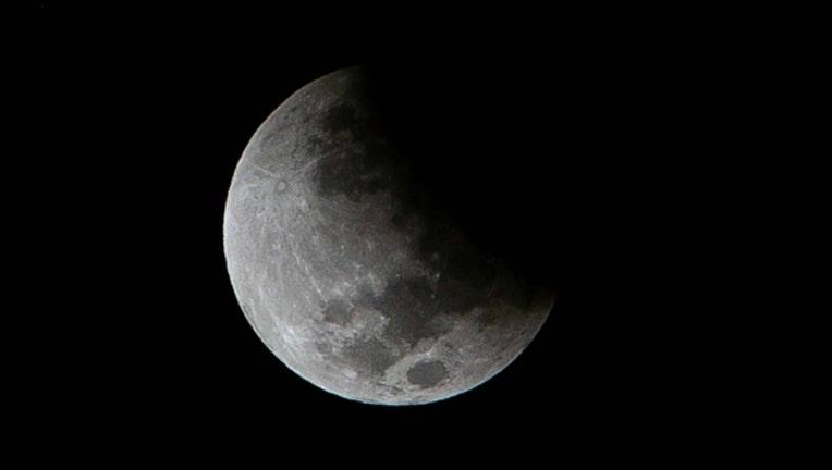 ce6e5a29-GETTY moon_1564521331930.jpg.jpg