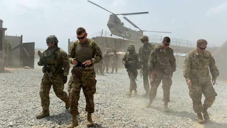 d3e38fb1-GETTY us troops soldiers army_1564708031182.jpg.jpg