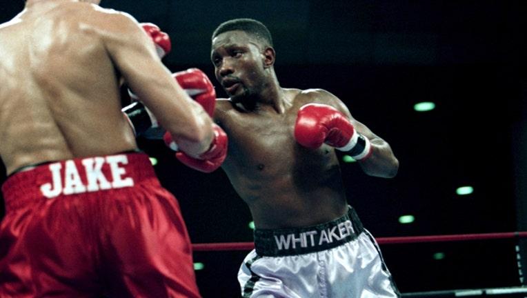 d9e83937-GETTY_PernellWhitaker_1563199922633-401720.jpg
