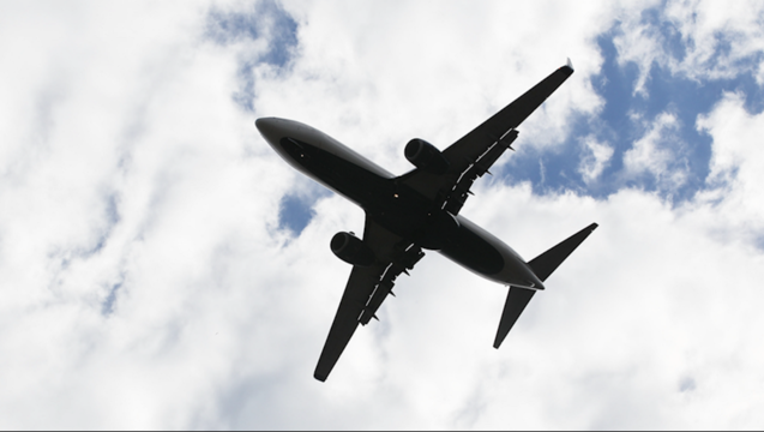 6b4655a2-GETTY_airplane_generic_041419_1555268012834-401096.PNG