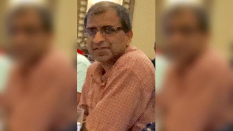 a3250aea-Missing Deerfield man Raj Rawal