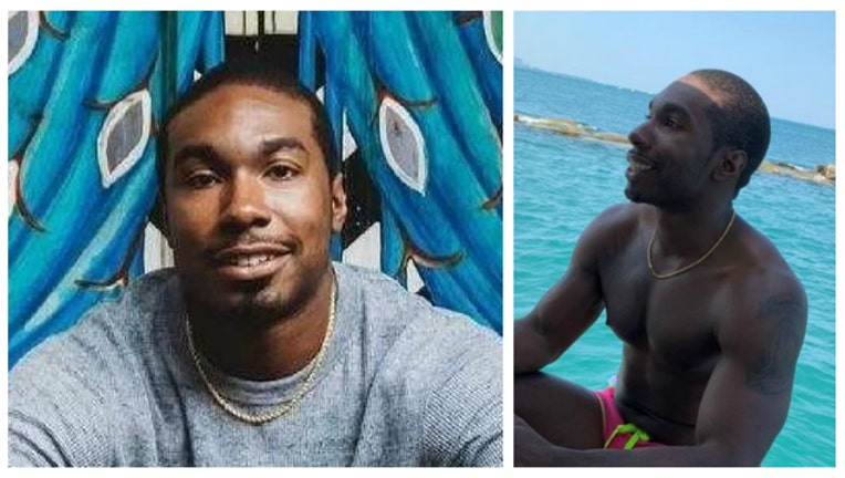 343fd501-Missing man Oluwafemi Arthur Labinjo vanished in the Playpen