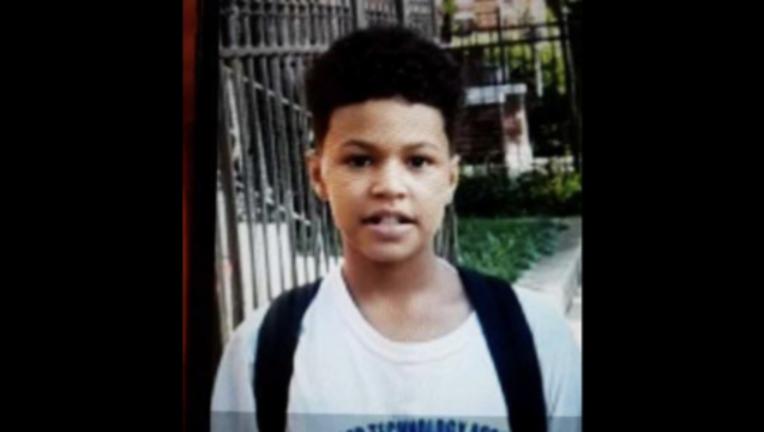 39c8ea93-Bryant Kane Chicago police