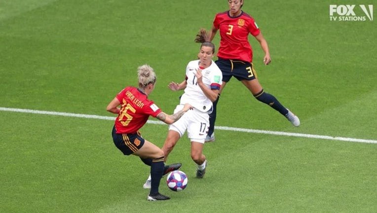 c9b54072-USWNT_defeats_Spain_2_1_in_knockout_roun_0_20190624193146-400801