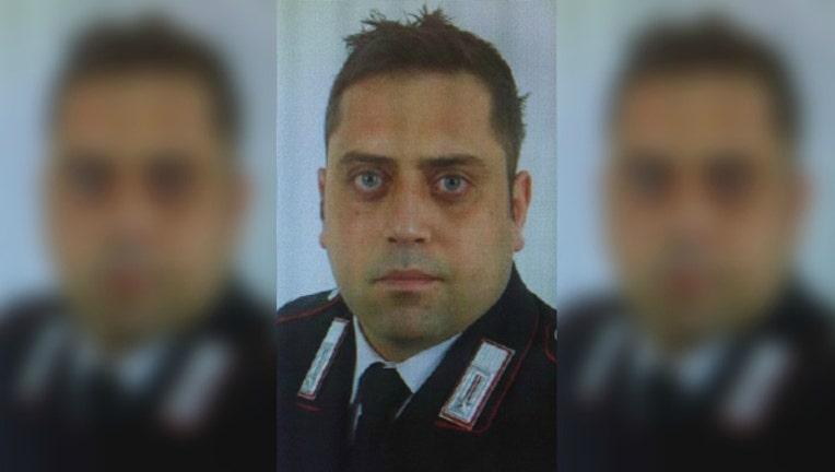 f05d936d-Vice Brigadier Mario Cerciello Rega