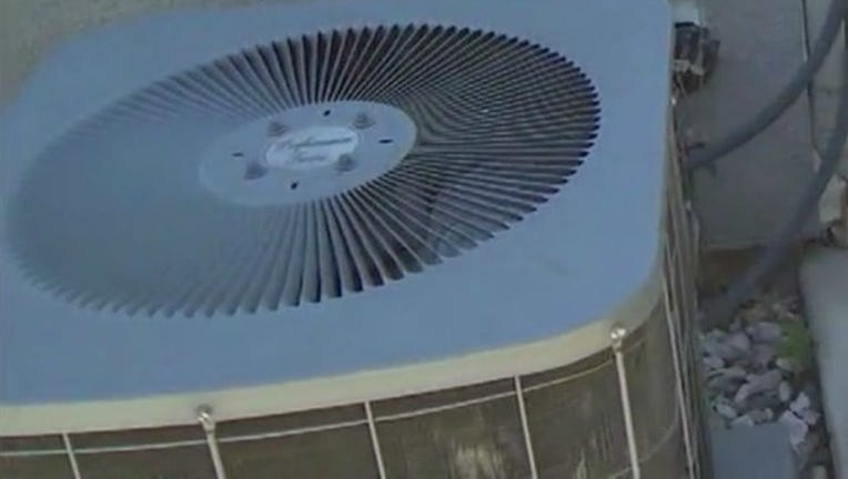 air-conditioner_1563386111757.jpg
