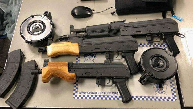 445b4053-assault rifle bust_1564798264703.jpg.jpg