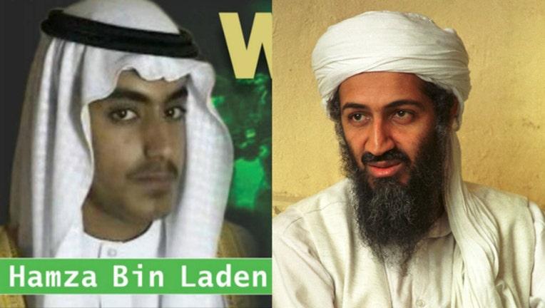bin laden - son dad_1564613865367.jpg.jpg