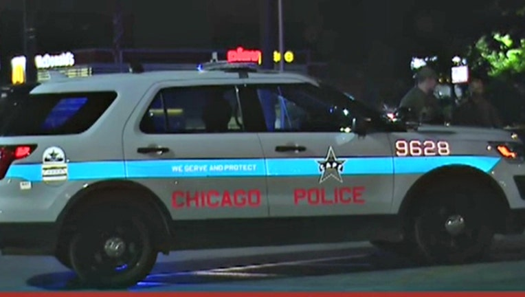 chicago police squad car suv_1564540522122.jpg.jpg