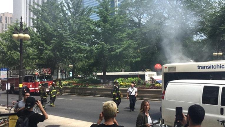 03e84acc-cta-bus-fire_1564171205799.jpg