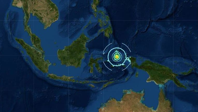 9c8f87ea-indonesia-earthquake_1563116539306.jpg
