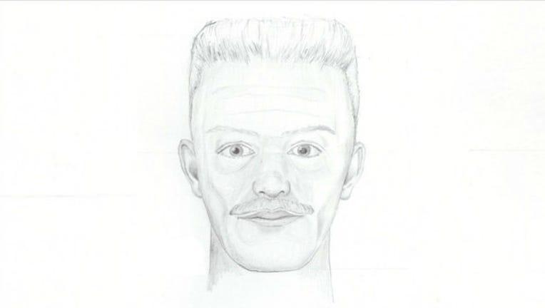 d7771fbc-police-impersonator-sketch_1564080187992.jpg