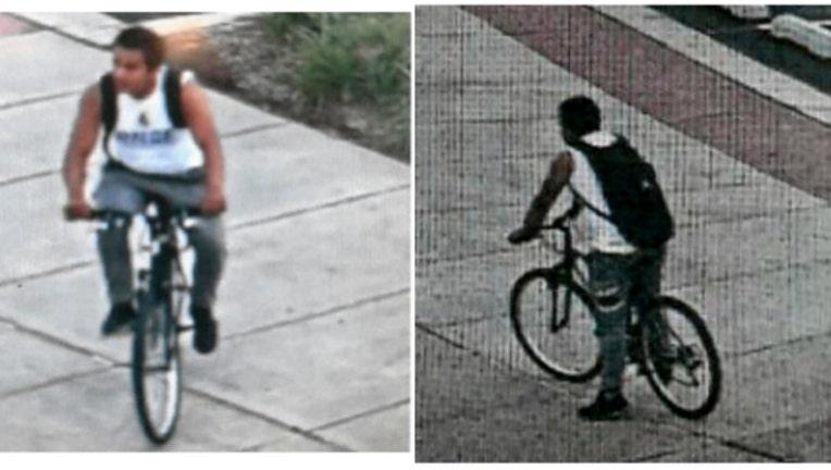 32f77021-sex assault suspect_1563218793970.jpg.jpg