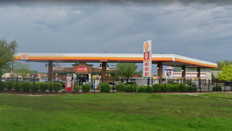 2335750c-shell-gas-station_1564156672523.jpg