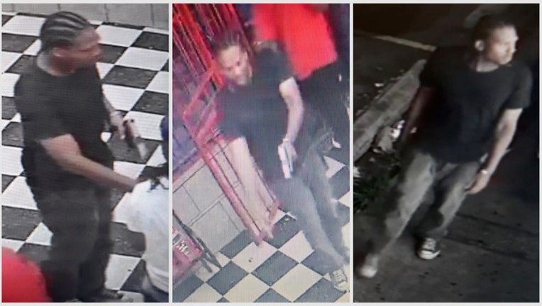 c3e5789b-south-shore-armed-robbery-suspects_1564659742258.jpg