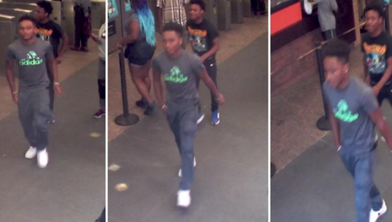 72837587-suspect_1564538843993.jpg