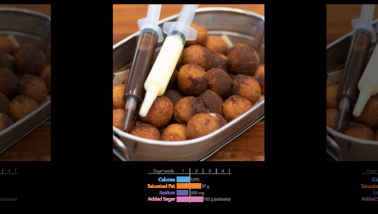 a9b75235-topGolf_injectableDonutHoles_square_1564866446736-408200.png