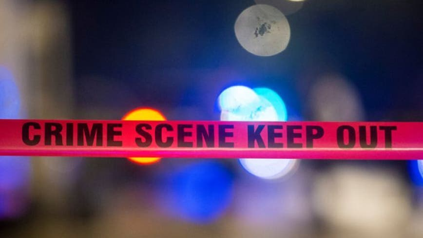 1 killed, 4 wounded in Thursday shootings