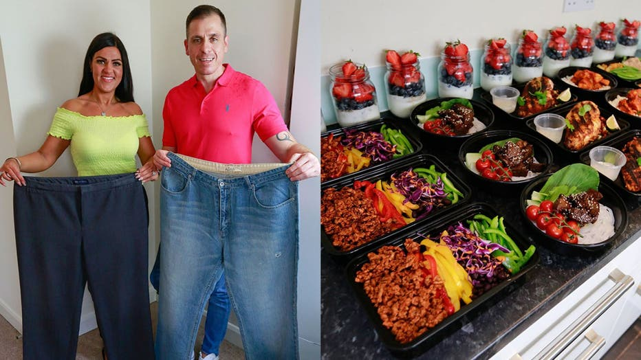 meal-prep-king-and-queen.jpg