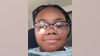 Girl, 13, missing from Austin
