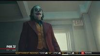 Jake Hamilton reviews highly anticipated 'Joker' film