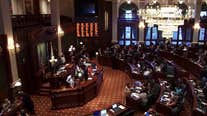 Underfunded pensions, labor casts forcing local taxes to rise again