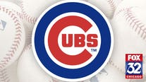 Chicago Cubs shake up player-development operation