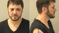 Man gets 7 years for breaking into Batavia home and beating up occupants
