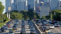 Illinois expands hours at emissions testing sites