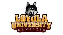 Hall carries Loyola of Chicago past Indiana St. 75-55