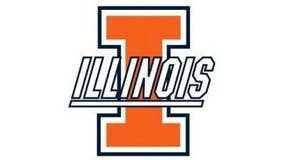 Illinois 75, Northwestern 71