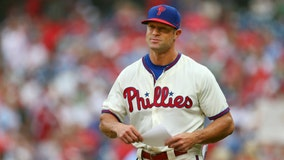 Chicago Cubs to interview Kapler, Espada for manager's job