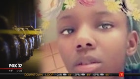 Catching the Killers: Unsolved questions remain in the murder of She'Nyah O'Flynn