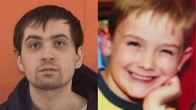 Man who claimed to be missing boy gets 2 years in prison