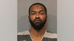 Boyfriend charged in triple murder, arson in Gary
