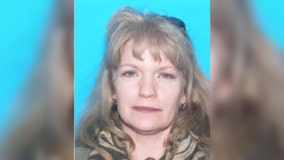 Brookfield police search for woman, 53, who hasn't been seen for days