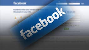 Facebook to pay $550 million to Illinois users to settle lawsuit