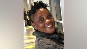 Woman, 50, missing from West Rogers Park