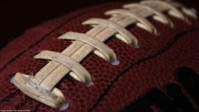Vikings beat slumping Lions 42-30